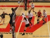 APSU Volleyball vs. Murray State (107)