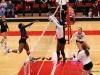 APSU Volleyball vs. Murray State (108)
