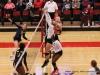 APSU Volleyball vs. Murray State (109)