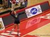 APSU Volleyball vs. Murray State (11)