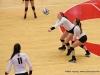 APSU Volleyball vs. Murray State (110)