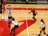 APSU Volleyball vs. Murray State (111)