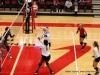 APSU Volleyball vs. Murray State (112)