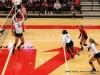 APSU Volleyball vs. Murray State (114)