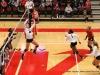 APSU Volleyball vs. Murray State (115)
