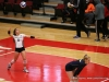 APSU Volleyball vs. Murray State (117)