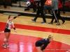 APSU Volleyball vs. Murray State (118)