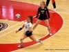APSU Volleyball vs. Murray State (119)