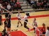 APSU Volleyball vs. Murray State (12)