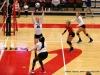 APSU Volleyball vs. Murray State (120)