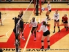 APSU Volleyball vs. Murray State (121)