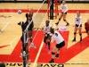 APSU Volleyball vs. Murray State (122)