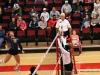 APSU Volleyball vs. Murray State (123)