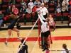 APSU Volleyball vs. Murray State (124)