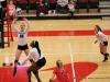 APSU Volleyball vs. Murray State (125)