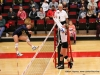 APSU Volleyball vs. Murray State (127)