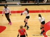APSU Volleyball vs. Murray State (128)