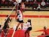 APSU Volleyball vs. Murray State (129)