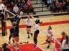 APSU Volleyball vs. Murray State (13)