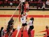 APSU Volleyball vs. Murray State (130)