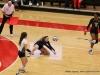 APSU Volleyball vs. Murray State (131)
