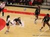APSU Volleyball vs. Murray State (132)