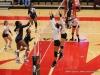 APSU Volleyball vs. Murray State (133)