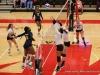 APSU Volleyball vs. Murray State (134)