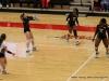 APSU Volleyball vs. Murray State (135)