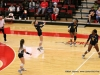 APSU Volleyball vs. Murray State (136)