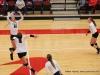 APSU Volleyball vs. Murray State (137)