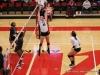 APSU Volleyball vs. Murray State (138)