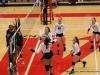 APSU Volleyball vs. Murray State (139)