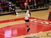 APSU Volleyball vs. Murray State (14)