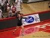 APSU Volleyball vs. Murray State (140)