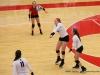 APSU Volleyball vs. Murray State (141)