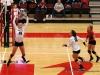 APSU Volleyball vs. Murray State (142)