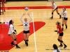 APSU Volleyball vs. Murray State (144)