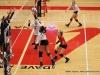 APSU Volleyball vs. Murray State (145)