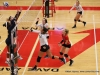 APSU Volleyball vs. Murray State (146)