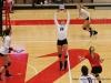 APSU Volleyball vs. Murray State (148)