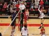 APSU Volleyball vs. Murray State (149)