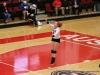 APSU Volleyball vs. Murray State (15)