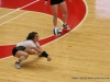 APSU Volleyball vs. Murray State (152)