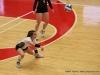 APSU Volleyball vs. Murray State (153)