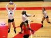 APSU Volleyball vs. Murray State (154)
