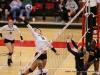 APSU Volleyball vs. Murray State (155)