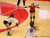 APSU Volleyball vs. Murray State (156)