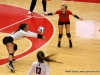 APSU Volleyball vs. Murray State (157)