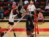 APSU Volleyball vs. Murray State (158)